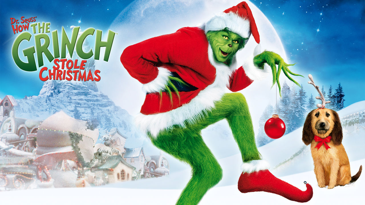 children family films films for ages 5 to 7 films for ages 8 to 10 films based on childrens books family features family adventures family comedies - How The Grinch Stole Christmas Movie Online