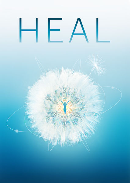 Heal on Netflix USA