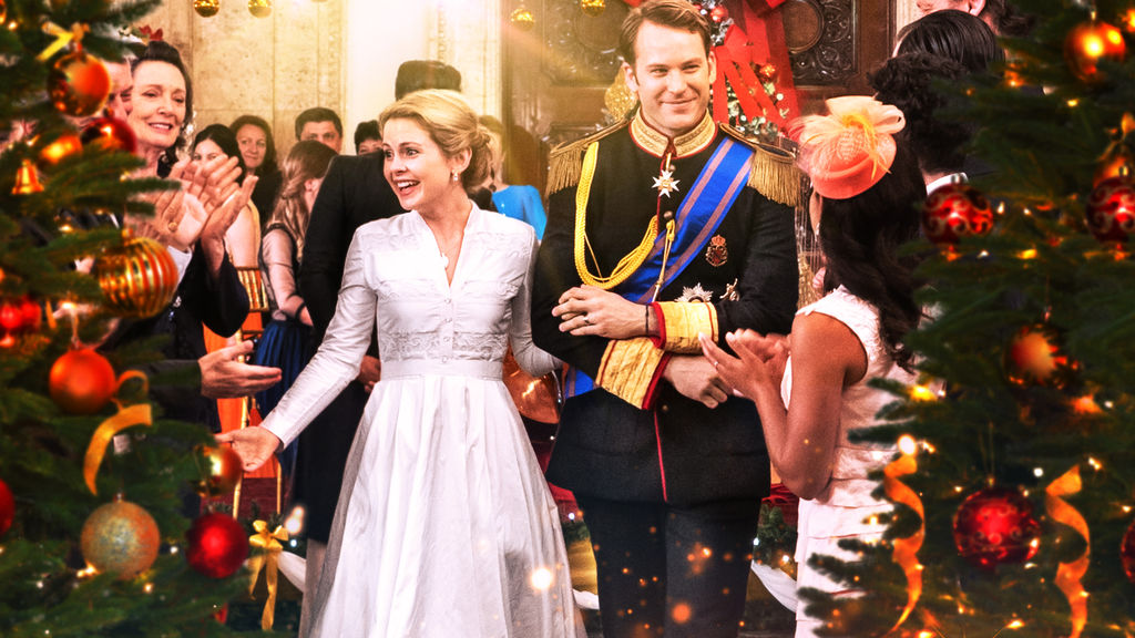 a christmas prince the royal wedding netflix official site