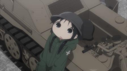 Girls' Last Tour | Netflix