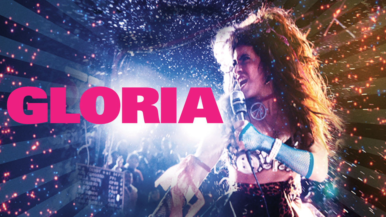 Is 'Gloria' on Netflix? Where to Watch the Movie - New On Netflix USA