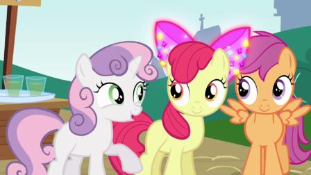 my little pony friendship is magic season 4 torrent download
