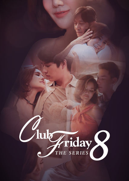 Club Friday The Series 8