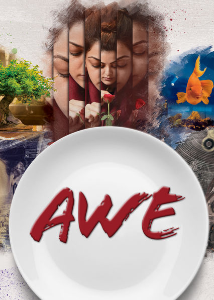 Awe on Netflix USA