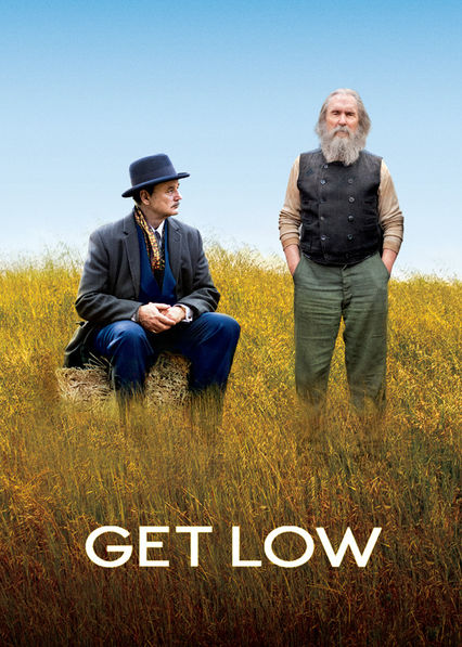 Get Low on Netflix USA