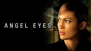 angel eyes 2001 yify