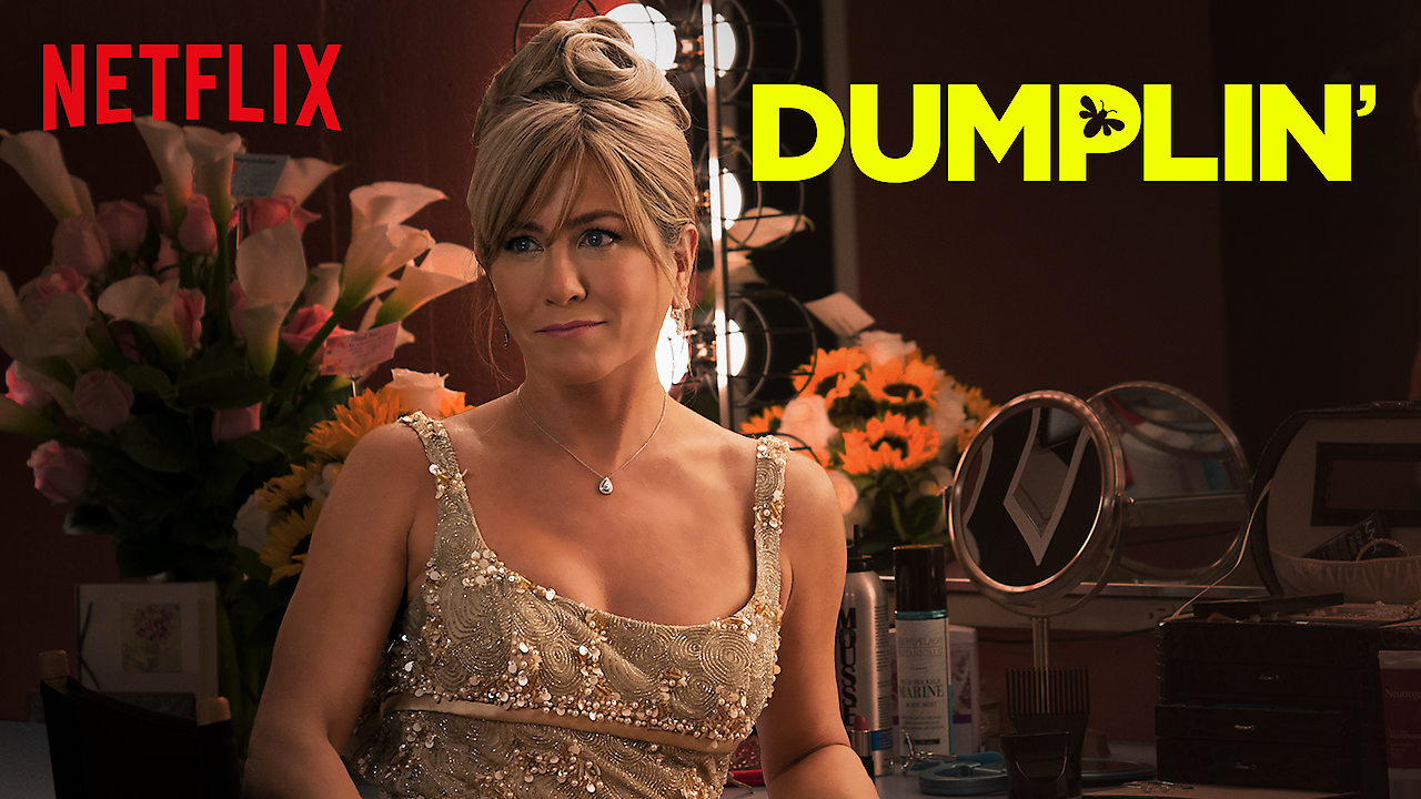 Dumplin' on Netflix USA