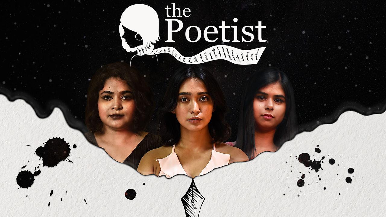 The Poetist on Netflix USA