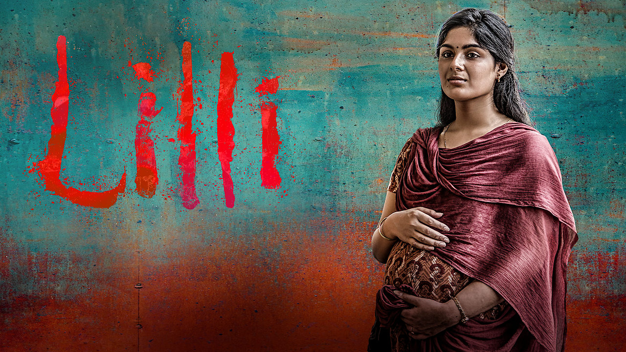 Is Lilli Available To Watch On Netflix In America Newonnetflixusa