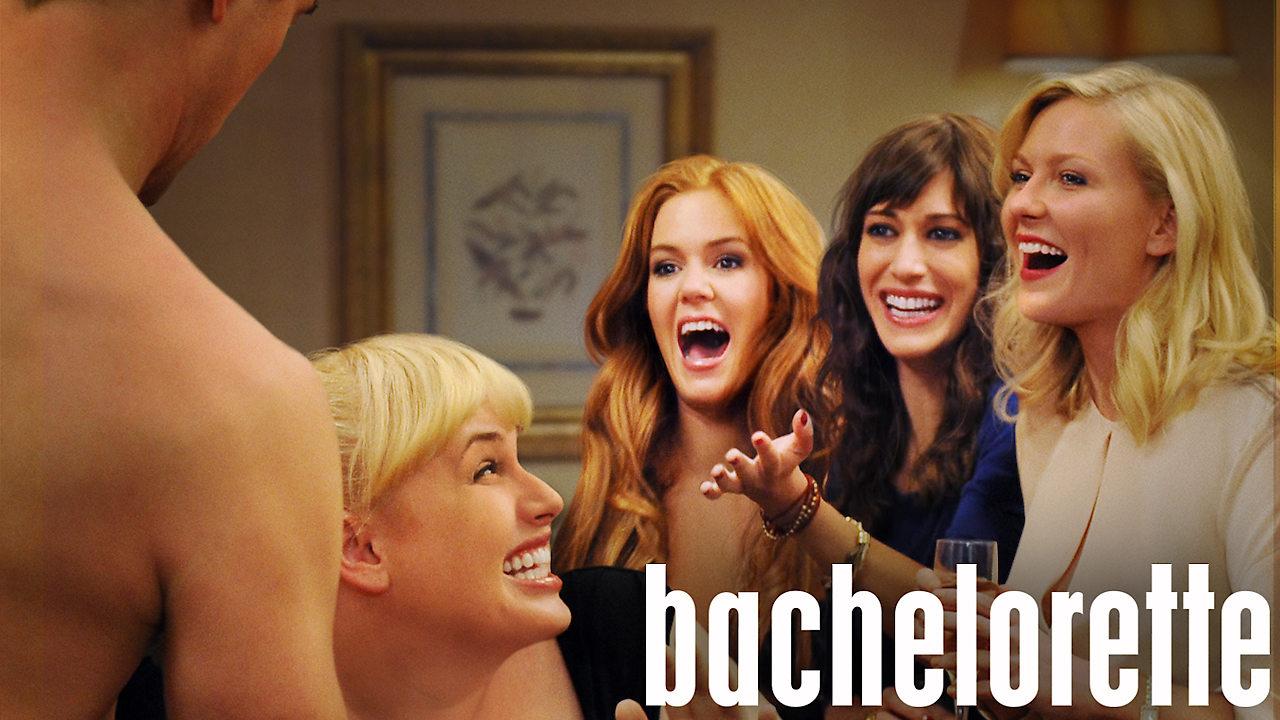 Image result for Bachelorette netflix
