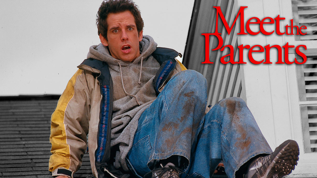 Is Meet The Parents On Netflix Where To Watch The Movie New On Netflix Usa