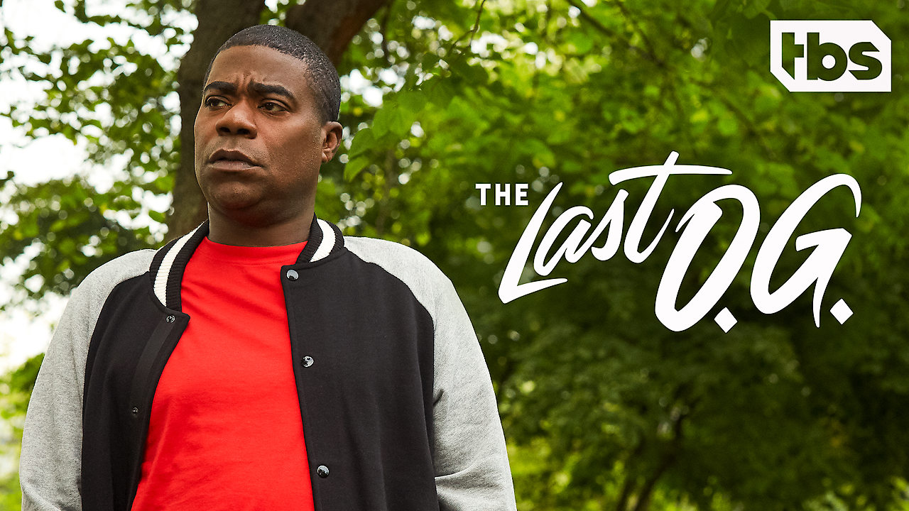 The Last O.G. on Netflix USA