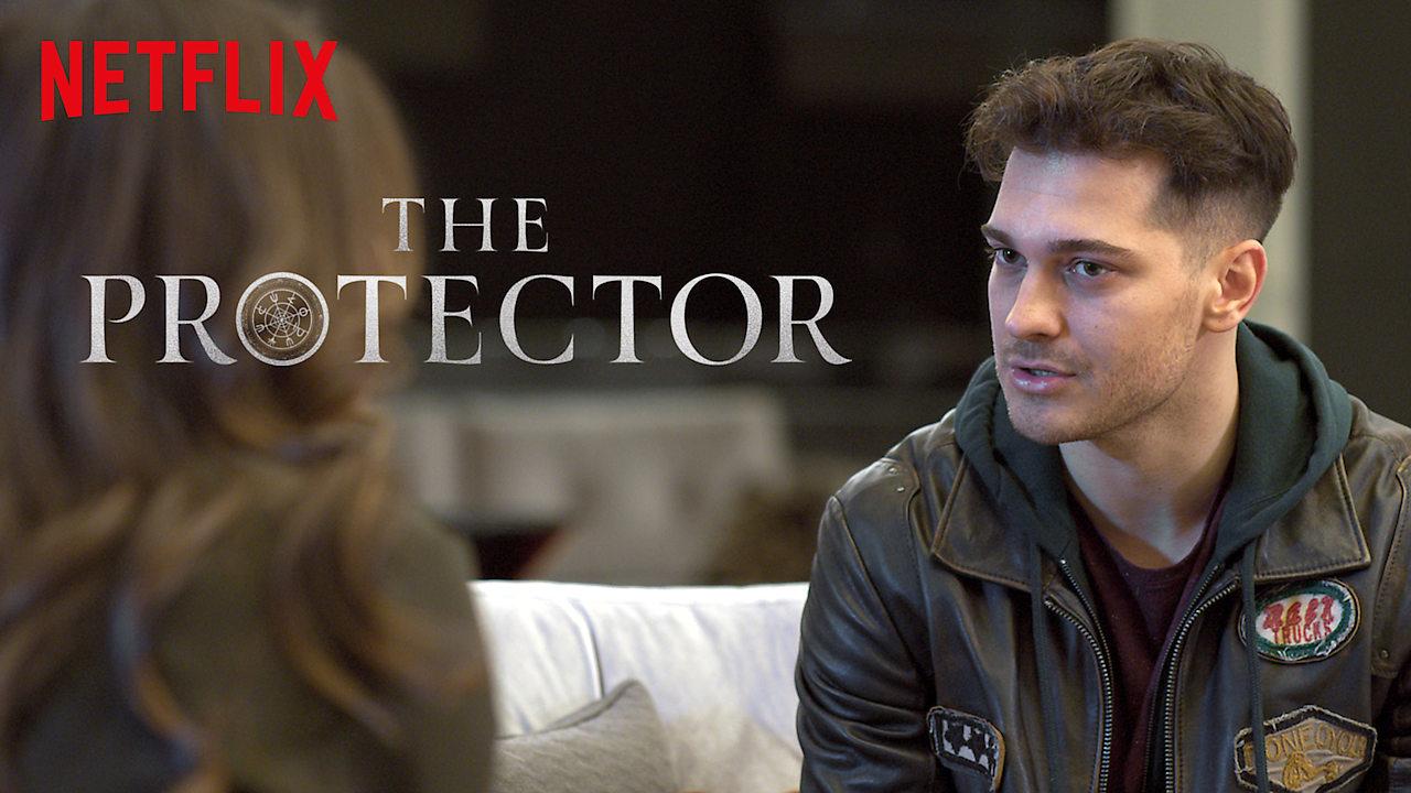 The Protector on Netflix USA