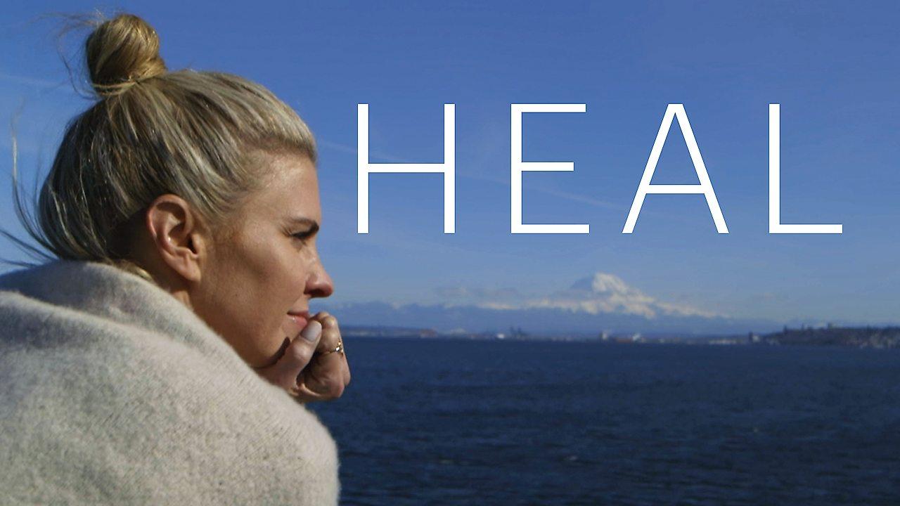 Image result for heal netflix
