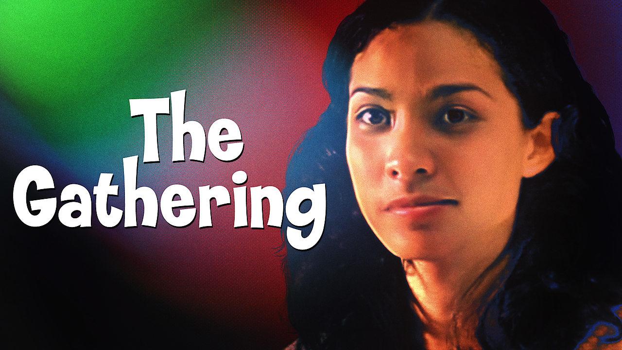 The Gathering on Netflix USA