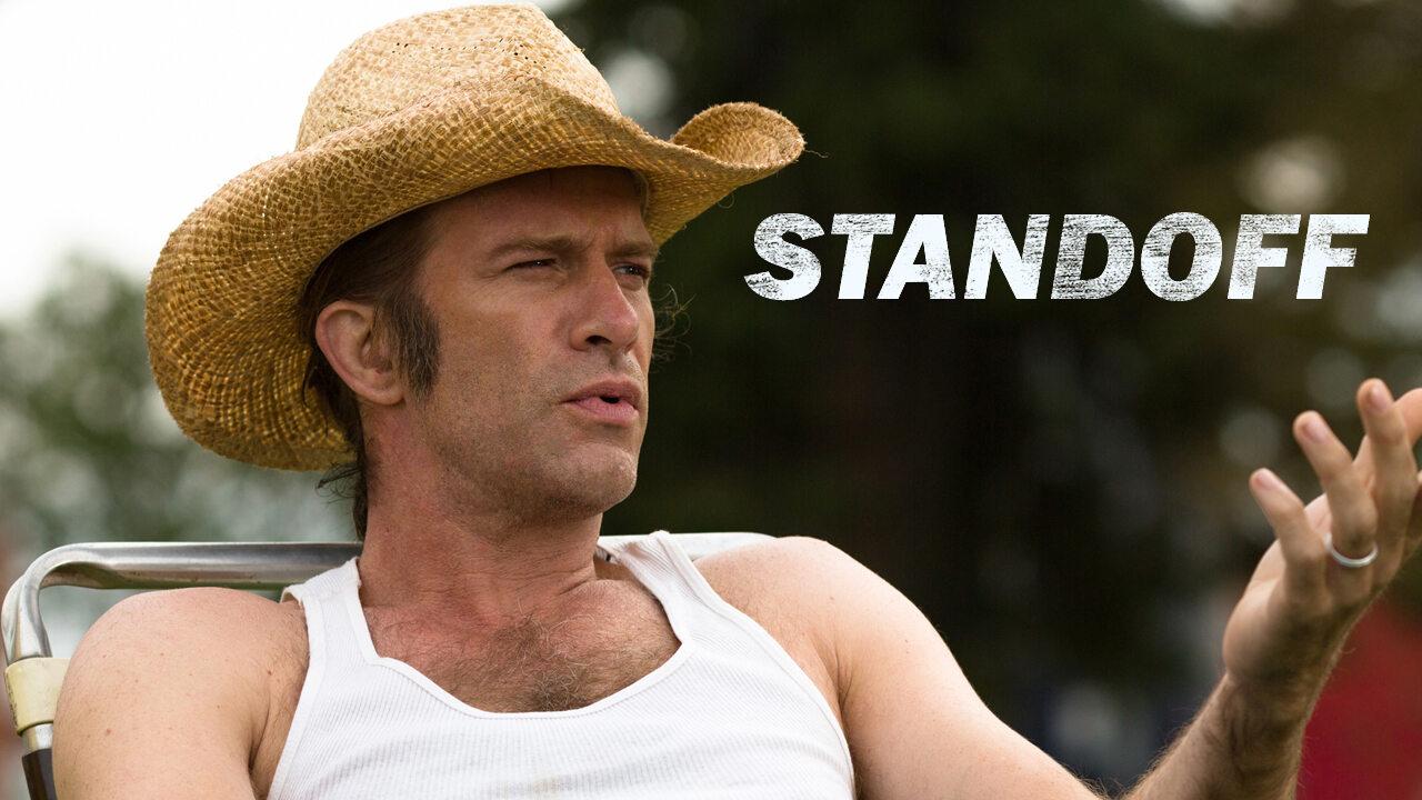 Standoff on Netflix USA