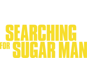 Rodriguez searching for sugar man soundtrack torrent