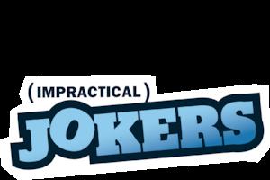 impractical jokers season 1 torrent download