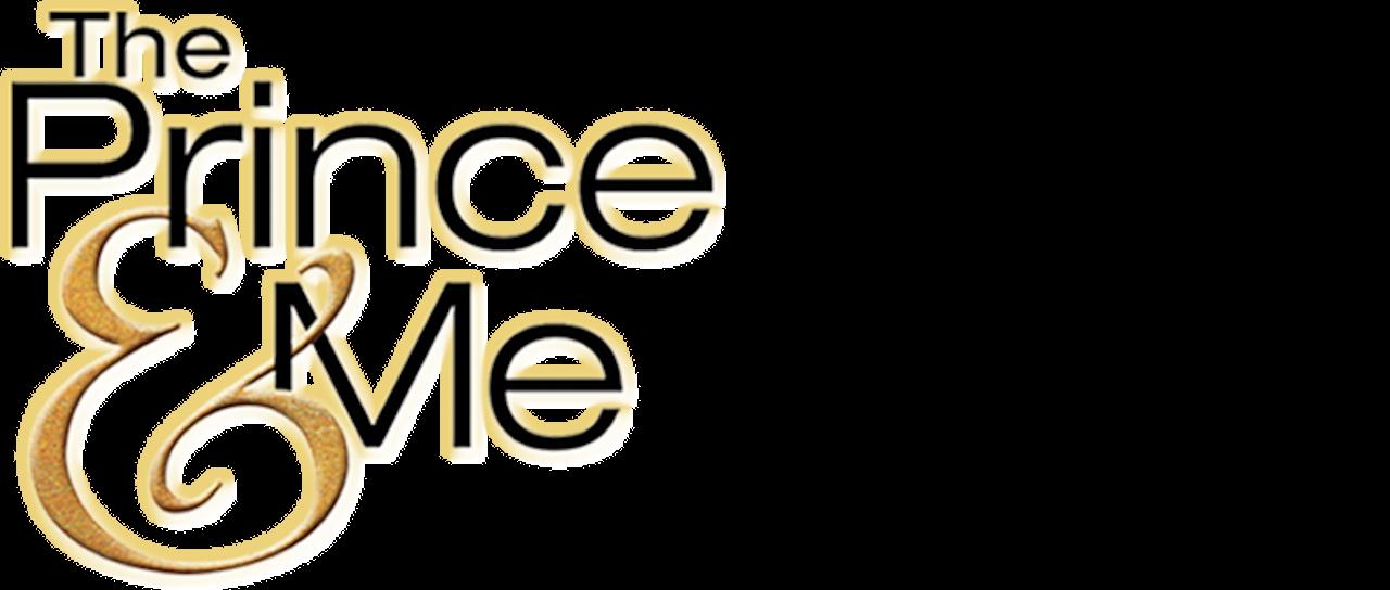 The Prince & Me | Netflix