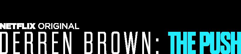 Derren browns magiska varld
