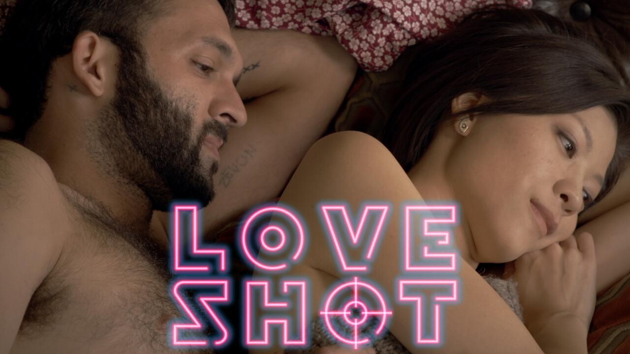 Love Shot on Netflix USA
