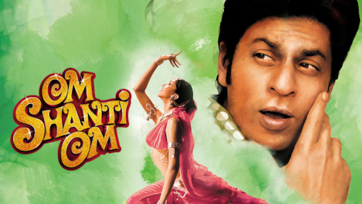 Hum Saath-Saath Hain | Netflix
