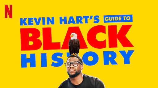 kevin hart what now torrent