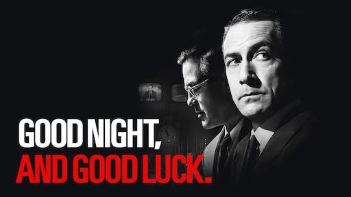 Jersey Boys | Netflix