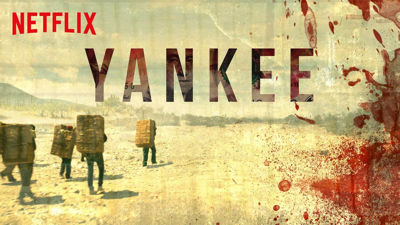Yankee on Netflix USA