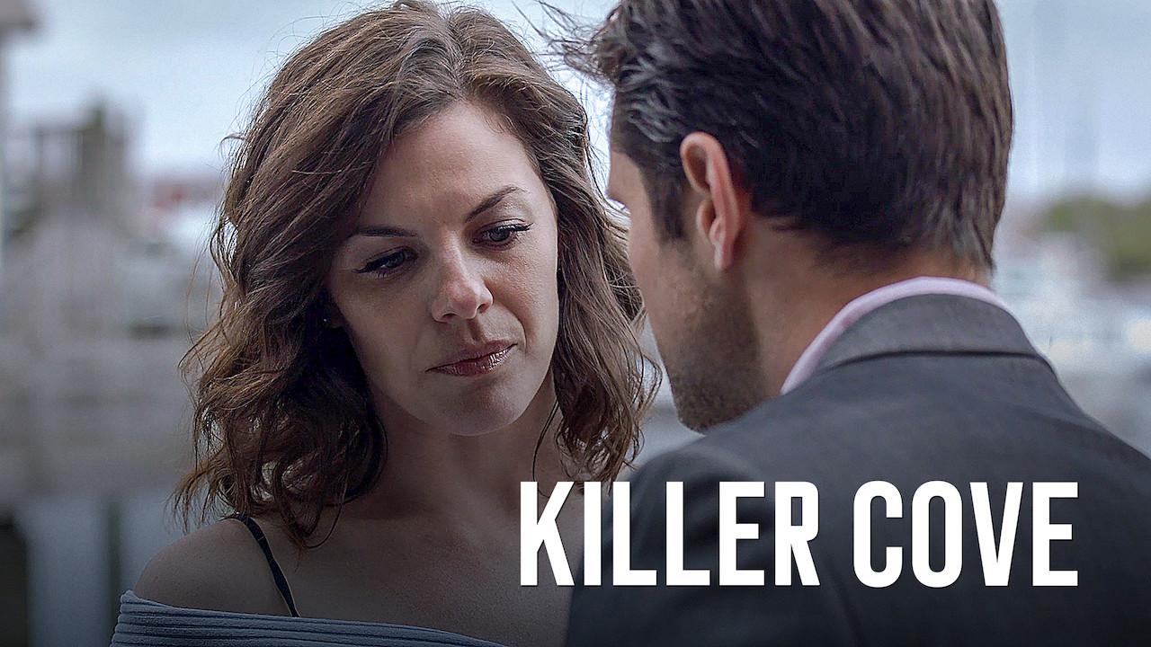 Killer Cove on Netflix USA