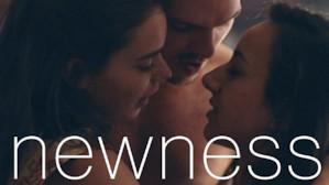 Best Romantic Movies | Netflix Official Site