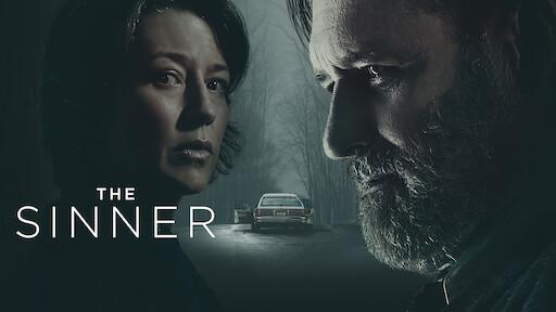 Wentworth | Netflix