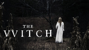 Essential Horror Flicks   Netflix Official Site