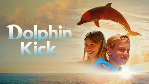 watch dolphin tale 2 online vodlocker