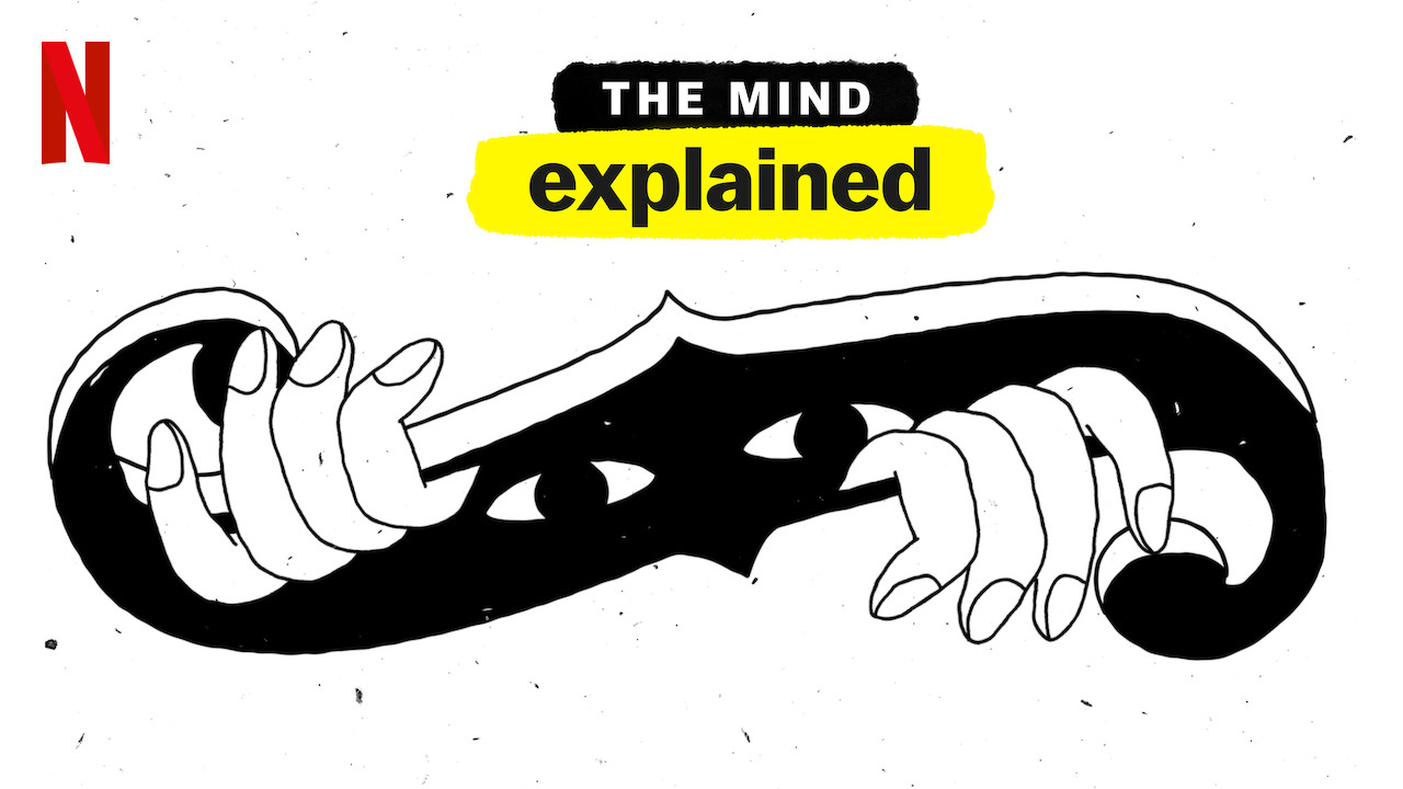 The Mind, Explained on Netflix USA