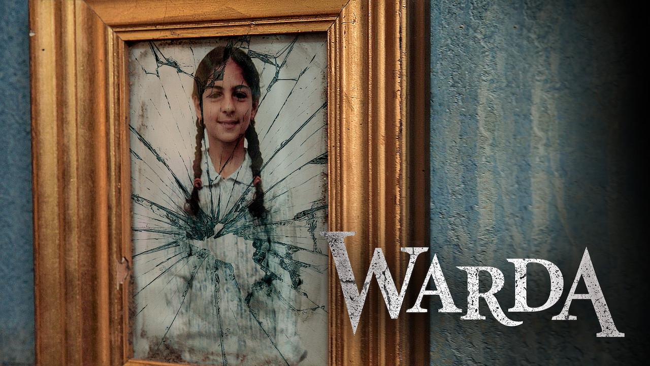 Warda on Netflix USA
