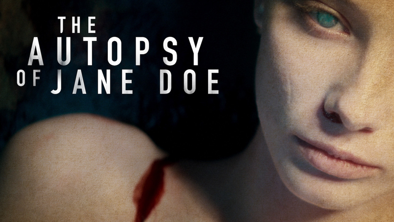 autopsy of jane doe full movie download in english