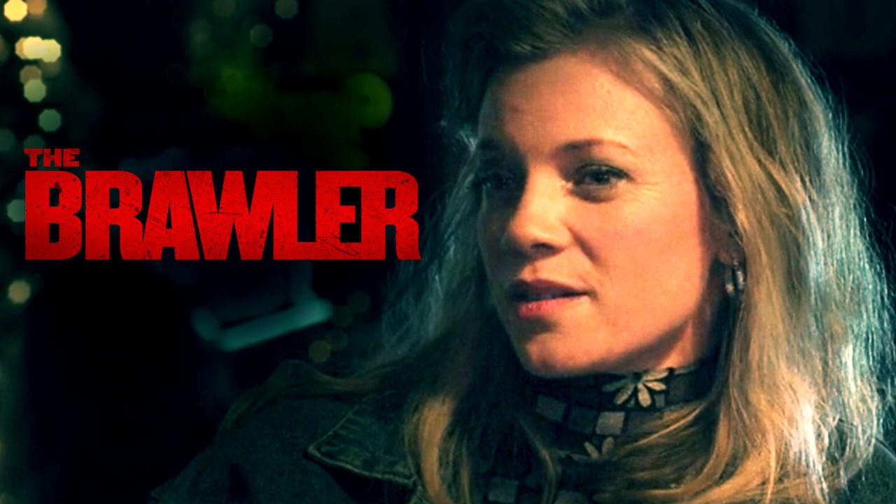 The Brawler on Netflix USA