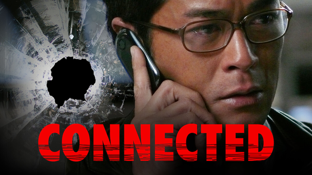 Connected on Netflix USA