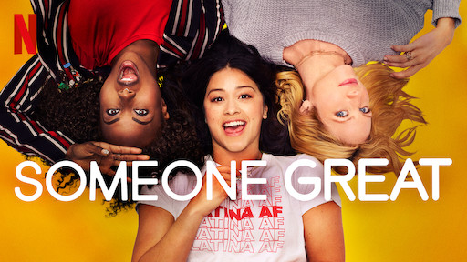 The Last Summer | Netflix Official Site