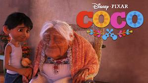 Disney Movies   Netflix Official Site