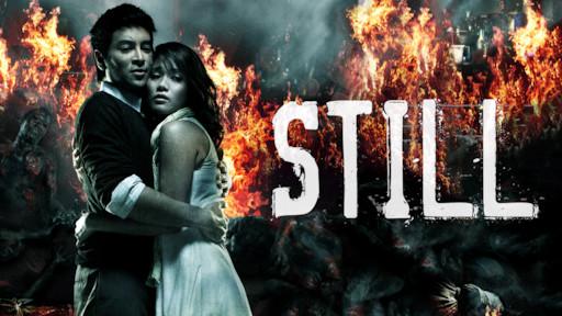 Shutter | Netflix