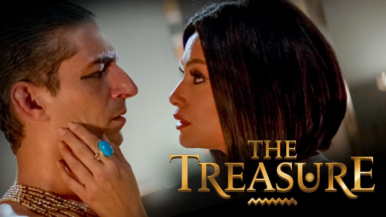 The Treasure on Netflix USA