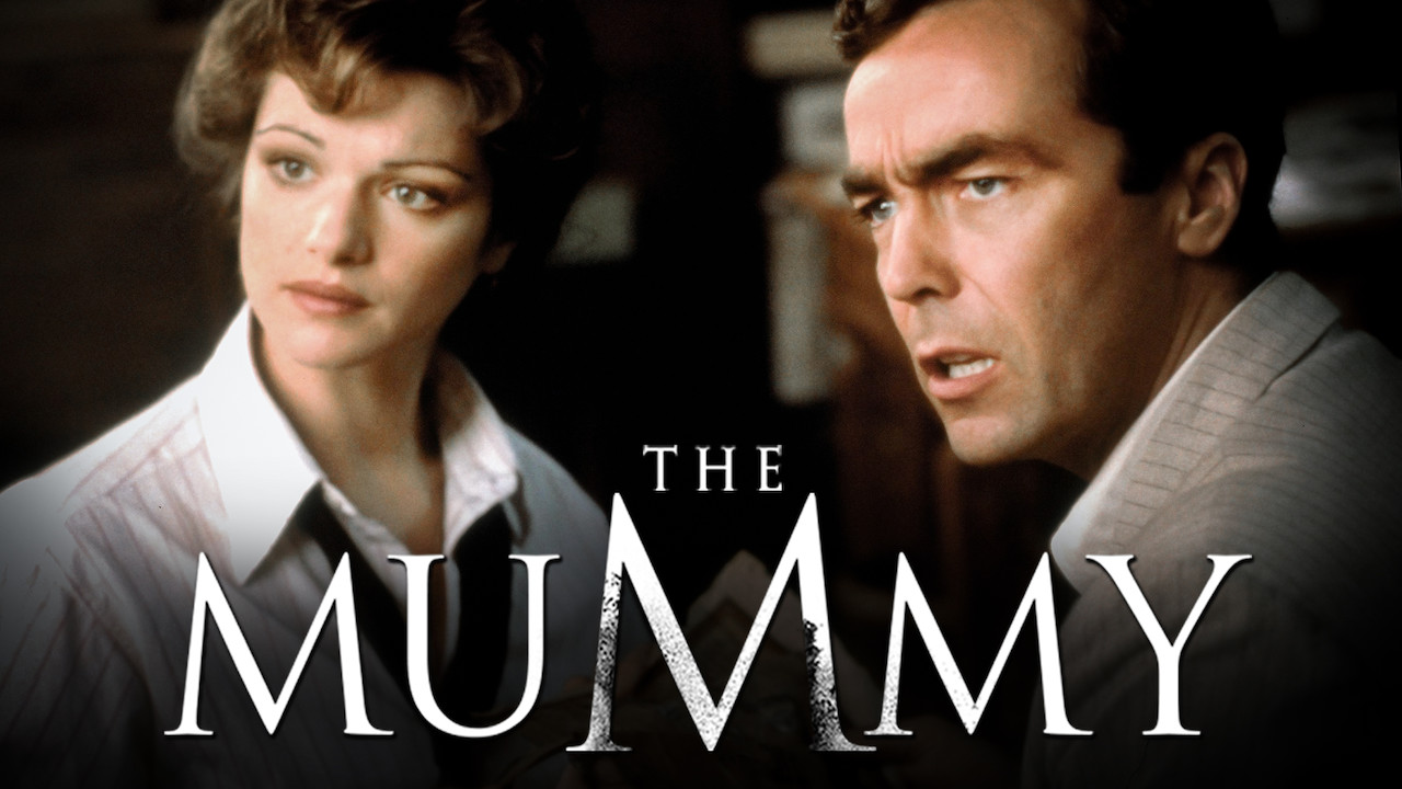 Is The Mummy On Netflix Where To Watch The Movie New On Netflix Usa Then join us here at national geographic kids as we head to ancient egypt to see how they made their mummies…! is the mummy on netflix where to