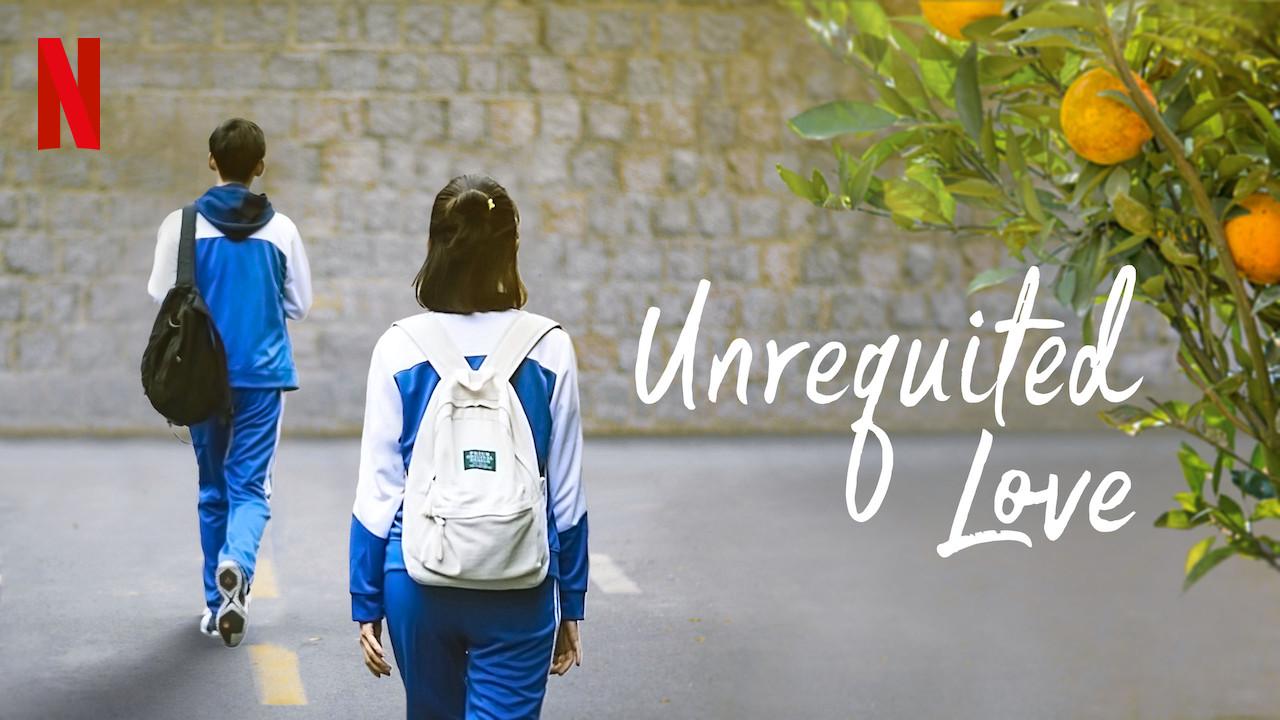 Unrequited Love on Netflix USA