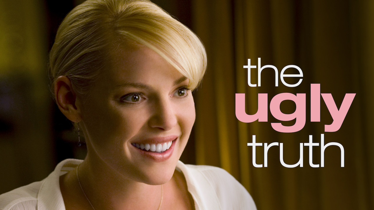 watch the ugly truth movie free