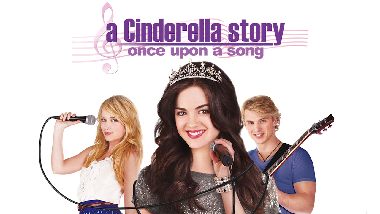 Once upon song full movie