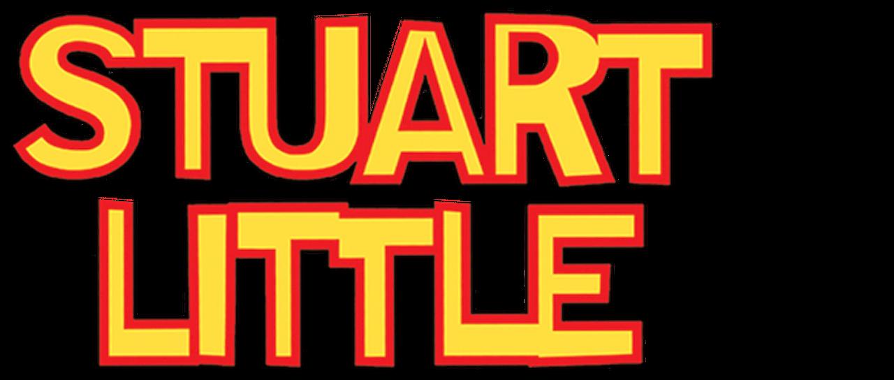 Stuart Little | Netflix