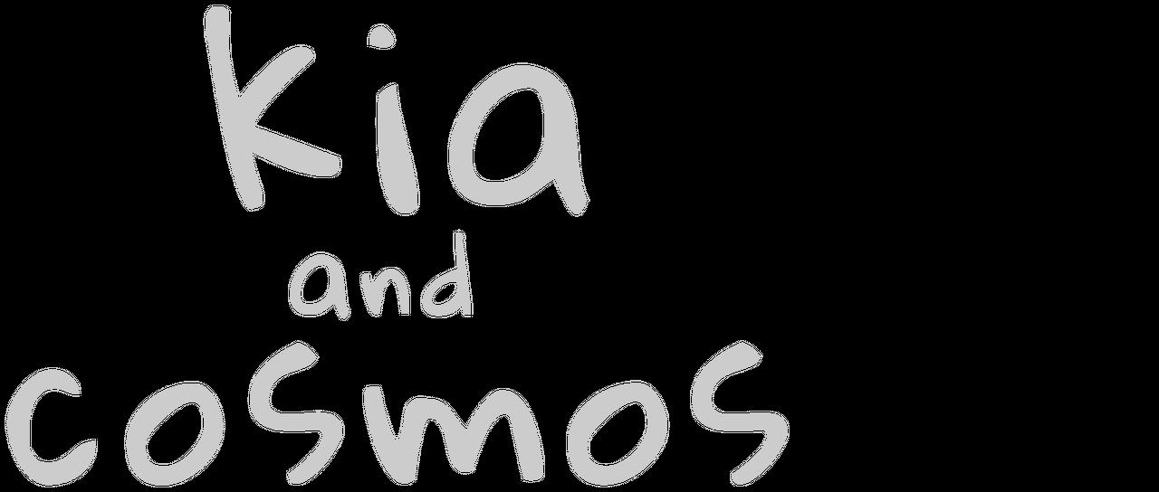 Kia and Cosmos | Netflix