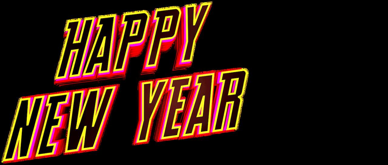 Happy New Year 51